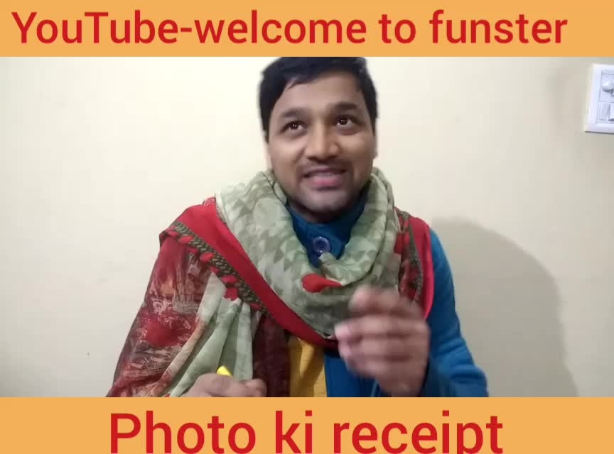 photo ki receipt #indiancomedyvideos #roposofunny #love #romantic