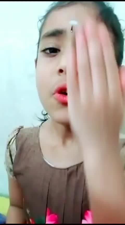 Answer sheet  lo yemundaali ??😂😂 #haha-tv  #roposo-comedy  #telugucomedy   #roposo-haha   #roposo-telugu  #funbucket  #funbucketjuniors  #lipsync  #roposo-acting  #risingstar #roposolove  #roposostar   #risingstaronroposo  #talent  #tallentedkid  #roposo-kids  #girlslikeyou #laasya