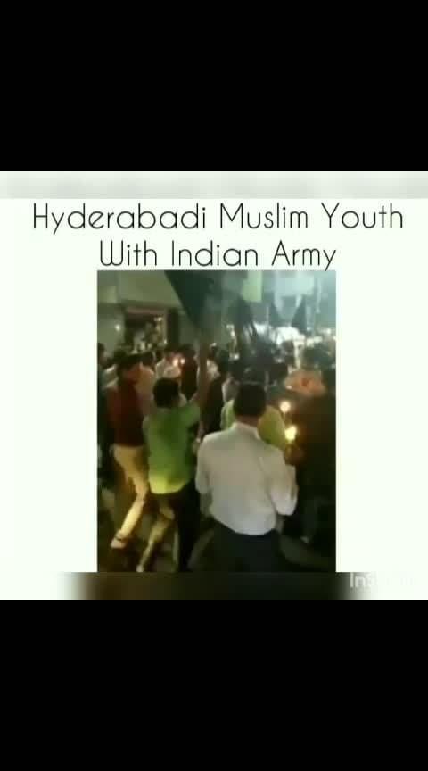 #indianarmy #jamarkat #nemonaveen #respect