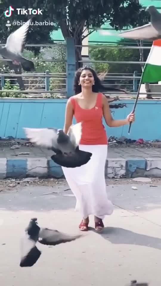 Jai hind #indian #india-proud #jaihind #bindubarbie #respect #flag