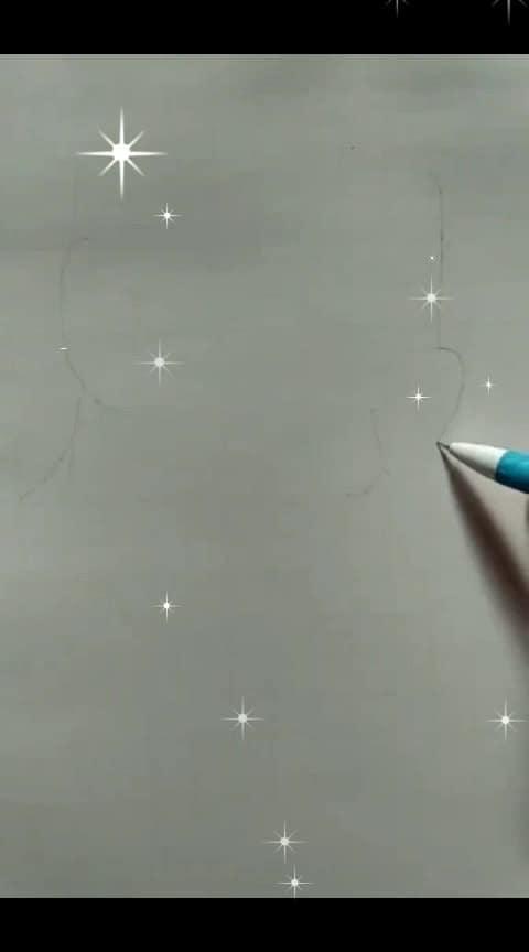 Salman khan pencil sketch art #art #salmankhan #sketch