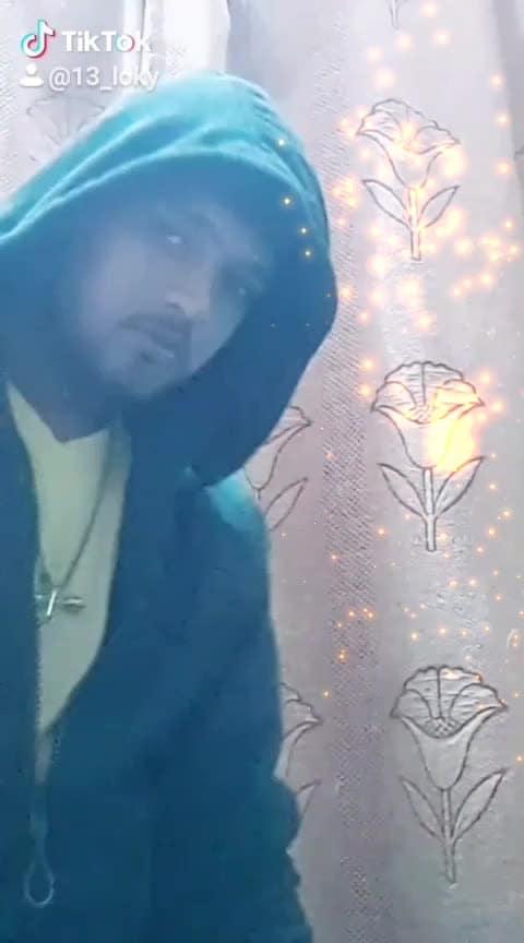 #rops-style #ropo-love #ropo-post #khilji #padmavati #padmaavat #dailywatch #featurefilm #like #acting #act #followme #followers #following #follower #likesforlikesback #killerlook #kill #mobile #shoot #ropo-video