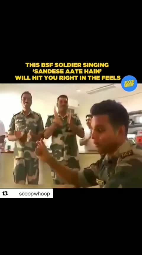 #army #armylove #proud-to-be-a-army #army_man #one-man-army #armylife #armystrong #musicallyapp #music #musicallys #roposo-on-music #roposo-music