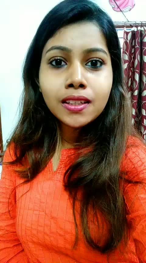 Bhaad Me Aa Gaya😂😂😂 #risingstar #roposostar #roposolove #roposofunny