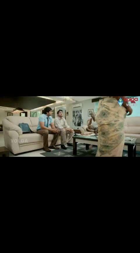 #hahatv #roposo #supercomedy #rajarani 👌