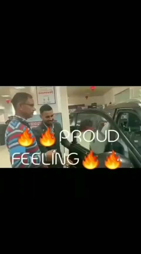 #sections #Sports #food #Style #Comedy #Art #Beauty #DIY #Music #TV #Movies #Humor #Comics #Travel #Fitness #science #Auto #Dance  #punjabi #punjabimusic #desi #punjab #indian #music #punjabimusicvideo #punjabivideo #sections #harman #charlieputh #rapper #doneforme@emperorharshadow#canada_gedi_route03 #chandigarh#jattlifestyle #ludhiana#patiala  #ypsgedi#citco @ikuljeetchahal ##farmer #lifestyle #auto#music#ghaintmedia#Tv#fashion#stylish#instagood#amritsar#instafamous#style#makhankhokhar#fitness#travel#sports#cardio#art#gaming#dance#instagram#instafame#car #entrepreneur #entrepreneurship #entrepreneurmindset #goals #achieve #mindset #motivation #motivationalquotes #quotes #quote #7blogger #indian #indianblogger #life #lifestyle #success #successquotes #successful #luxurylifestyle #luxury #world #chandigarh #mohali #dream #dreamer #win #first #attitude #professional #mohali✌️  #much#tag#instalove#att #munde#kudiya#sardar#sardarni#att#photos#turban#munde#kudiya#turban#lover#fashion#blog#trend#set#sardar#jatt##like4like#follow4follow#instalovet#ghaint#munde#kudiya#turban#beard#singh#kaurz#bodybuilding #bodypaint #thuggerthugger#beautycountersunscreen  @top_haryanvi @top_haryanvi @top_haryanvi @top_haryanvi @top_haryanvi @maa_hi_duniya_h @haryana_club @mela_babu_meli_life @lyf__sad @haryanvi_update @haryanvi_update @haryanvi_update @haryanvi_update @haryana_club @santu_sarpanch @proud__be__haryanvi #ajju_mehla #aky_mehla official_arsh98 @gopi_sarpanch02 @ibalrajbatth @officialgourav.m @simmu_waraich @mahabir_dhillon_ @malkitgill0*_*_*_*_*_*_*_*_*_*_* #punjapindawalejattbisinger #pendu #jattwaad #patialashahi #punjabicelebrity #vips #jattwaadshoot #jatt #ammyvirk #dilpreetdhillon #wmk #vippersons #singh #punjabi #instagood #munde #dhakk #pollywoodswagz #trending #sidhumoosewala # ______________________________ @officialdhillonpreet @baldheer_farmer @landlord_jatt98 @3 #babbumaan#sanjaydutt #sunnydeol#salmankhan #shahrukhkhan#babbumaaninsta  #amritmaan#ranjitbawa#ranbirka