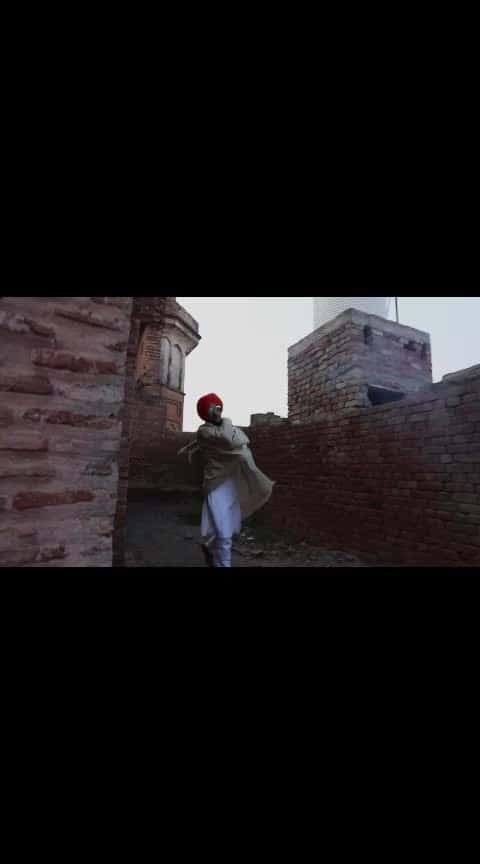 #sardari