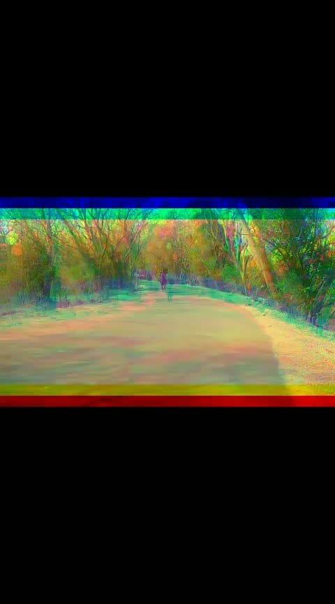 #naturephotography #mylife #photo #natural #muscle #mensfashion #style #outfit #horse #fashionable #travelphotography #menswear #photography #vintage #tree #photographer #pet #photoshoot #instagood #instafit #photooftheday #outdoors #bestoftheday #picoftheday #sunshine #lovehim #aliimughal