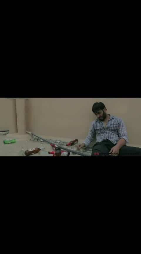 Pilla_Pillagadu_Web_Series_S2_E8_  _Latest_Telugu_