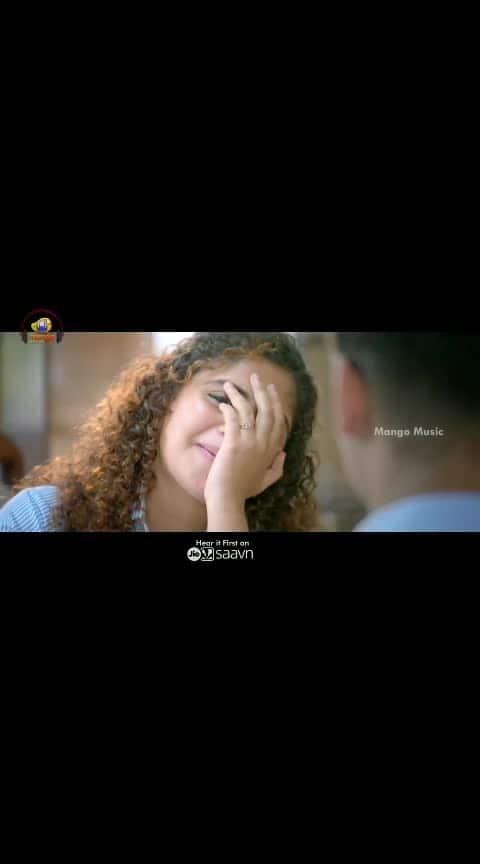 #noorinshereef #roshanabdulrahoof #rops-style  what a movie