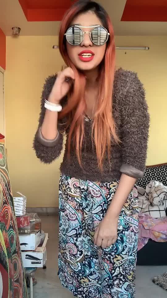 Mere Saiya jise aj maine breakup karlia #bollywood #breakupsong #sings #singer #roposostar