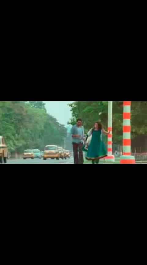 #ela ela naalokala.....#panjaa#pavan kalyan
