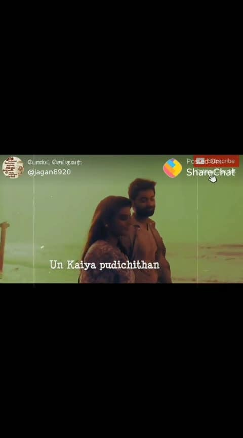 #tamilalbumsong#tamilwhatsappstatus#lovelystatu#feeling#hollywood#kollywood#bollywood#tamilcinema#lovablesong#lovefailuresong#kadhalan_kadhali_lyrics#kadhalan#lovely#lovable#love#lovefeeling#musically#facebook#instagram#keepsupporting#thala#thalapathy#ktm#iphone#samsung#trendingvideos#song#lovefeelingsong