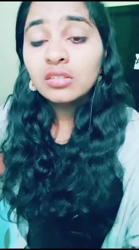 Sunil comedy🤣🤣🤣 Plzzzz like cheyandi if u liked my video🤗 Tq😉 #roposo #roposohahatv @roposo4d67af78 @roposocontest8427p #beatschannel #roposo-filmistan