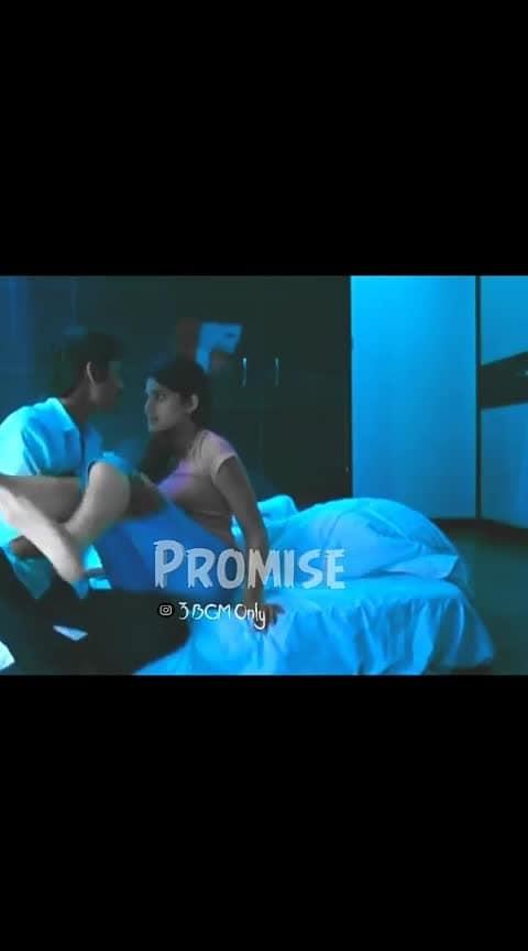 #3movielove #hot-hot-hot #ropso-romance