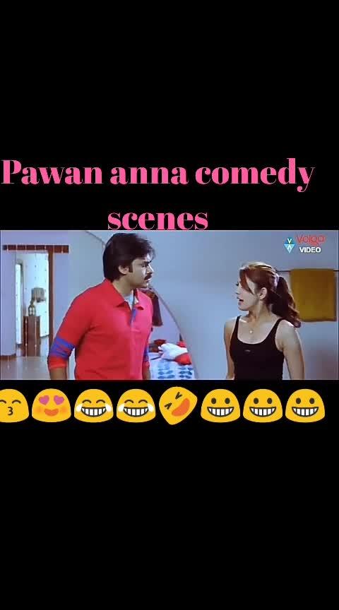 #atharintikidaredi #pawankalyan #samantha_akkinenni #comedi #hehehehehe #haha-tv #telugu-roposo #hhahahahhaha