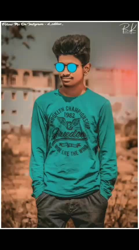 #hyderabadtourism #photography #editing #iphone #portfoliophotosshoot  photo editing contact me - 8019884583 one photo 50 RS only manipulation 70 using system Dell i3  editing software Photoshop cc 18