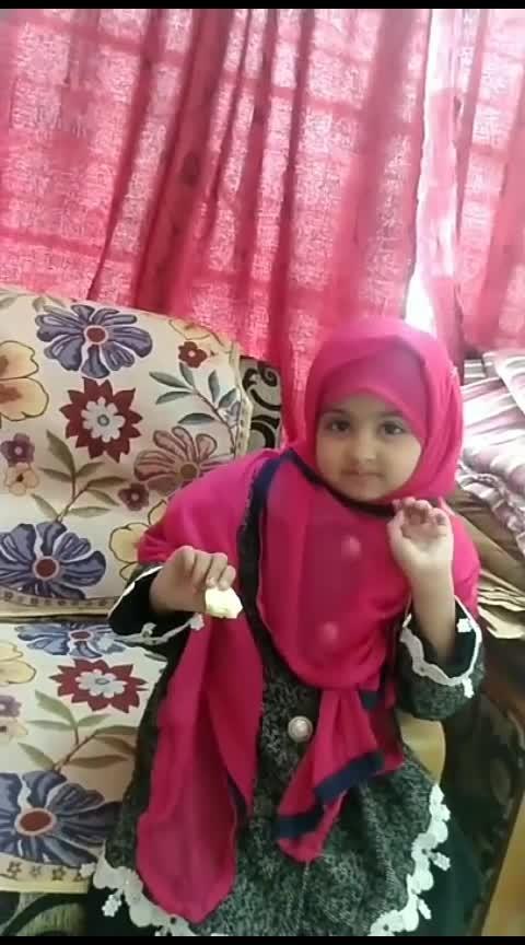#Behan Bhai ka pyar nirala-------  Request on @jayshree1283   #roposostar #roposostar #roposostar