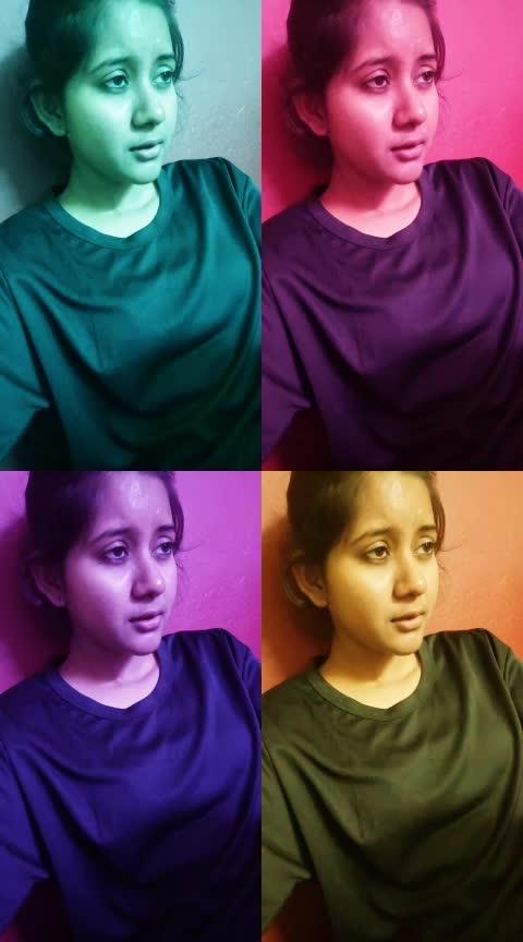 #dekthe #shahidkapoor #songs #sadness