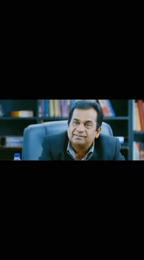 #tamil #tamilcomedy #str #simbu #whatsappvideostatus #whatsappstatustamil #moviescenes