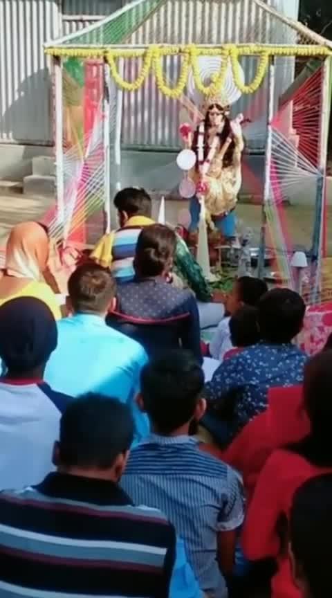 #joy-maa-swarasati