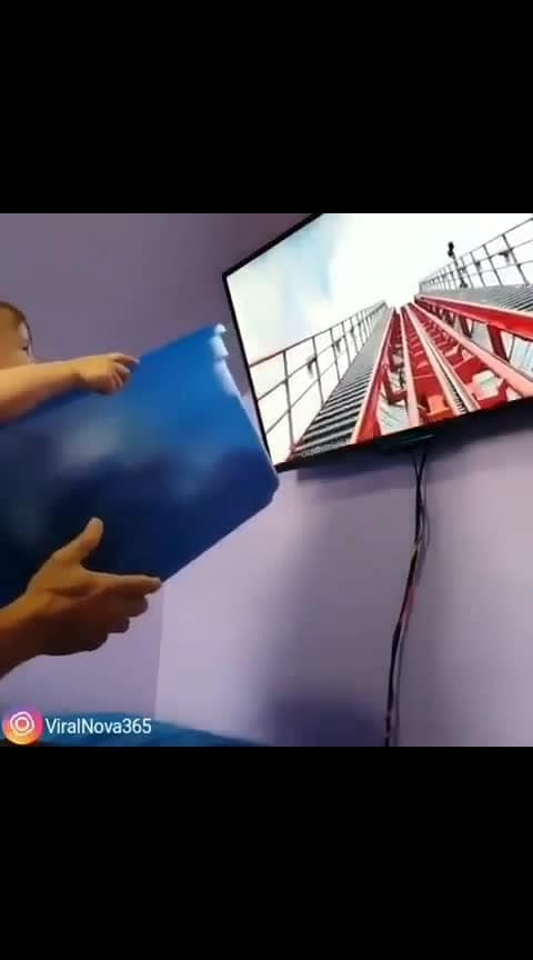 #Amazing-dad-of-the-year #wow #crazy-amusement-park-feelings