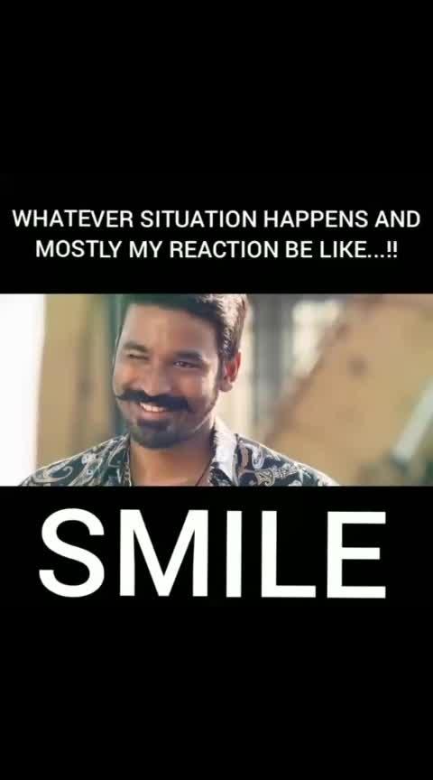 #smile #roposomusic