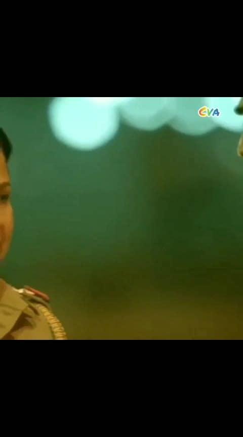 #vjs #vjsethupathi #vijaysethupathi #nayanthara #vigneshshivan #nanumrowdythan #nanum_rowdy_dhan #love #loveness #whatsappstatustamil #whatsupstatus #30secvideostatus #tamilwhatsappstatus #tamilwhatsappstatusvideosong #sad #sadwhatsappstatus #lovewhatsappstatus #single-status #i-love-u-mom #ammalove #wunderbar #dhanush #romance #romanticsong #nightlife #pondicherry #haha-tv #beats #ropo-post #siva #thangamey #rasathi #powerstar #roposo #vijay #ilayaraja #anirudh #anirudhravichandar #police #rowdybaby #rowdy #maari2 #maari #makkal-selvan #2018 #flutelove #itindia #in-love- #following #ropo-girl #kakapo #roposo-trending #lovevibes #kiss #naturekepass #musiq #likestagram