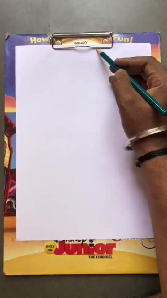 Entha Sakagunave😍❤️ #roposocontest #roposo-art #rakulpreetsingh