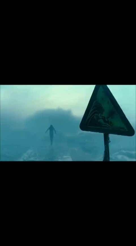 #song #video #music #musicvideo #aquaman #viral #viralvideo #hiphop