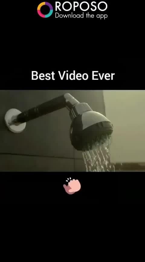 video which deserve million views