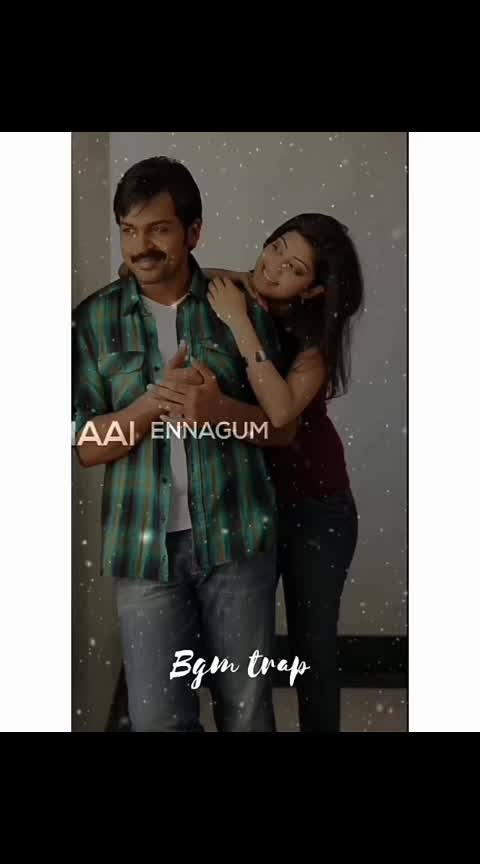 Balakrishna  #in-love-