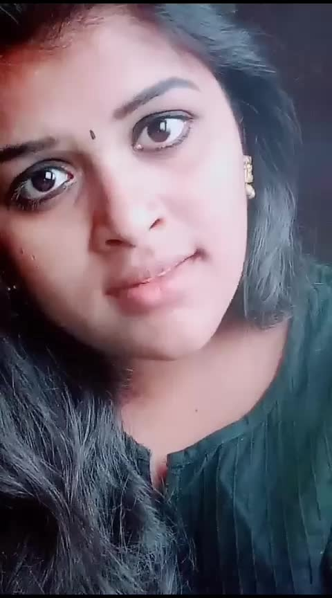#thamizhachi #tamiltrending #tamilmuser #tamilponnu #tamil #roposotamil