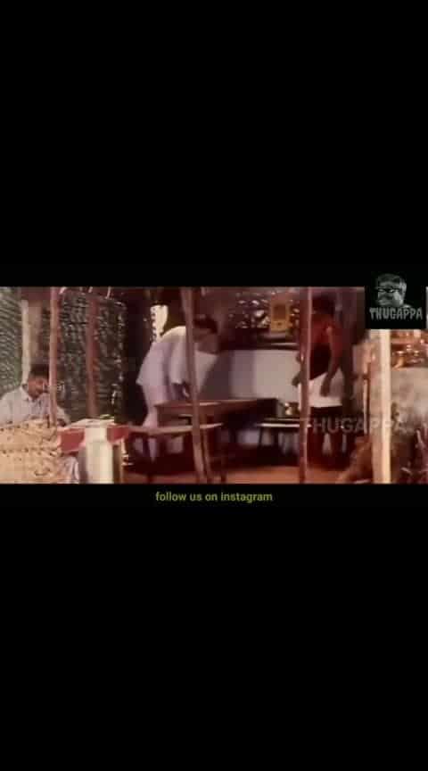 கவுண்டமணிக்கே கவுண்டரா #hahatv #filmistaan #kavundamani #tamilcomedy #tamilwhatsappstatus #tamilcomedystatus