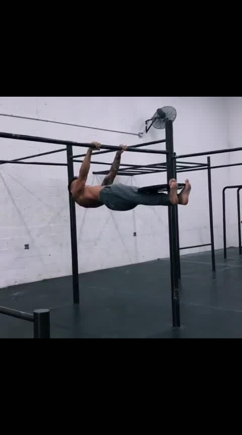 #bodybuildingmotivation .....for more follow me guy's