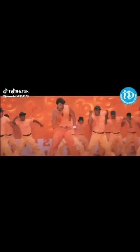 Good morning Frds###              prabha Darling Dance 🕺🕺🕺🤴