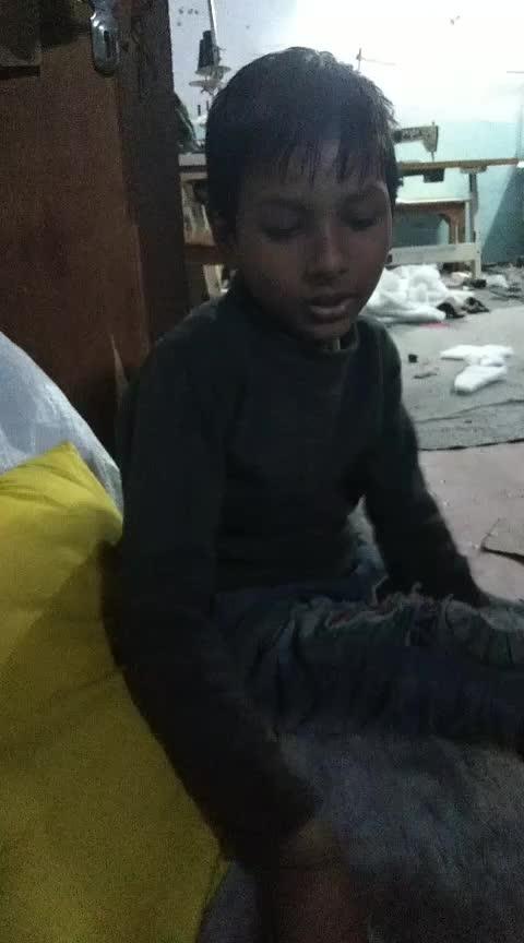 bhai behen ka pyar