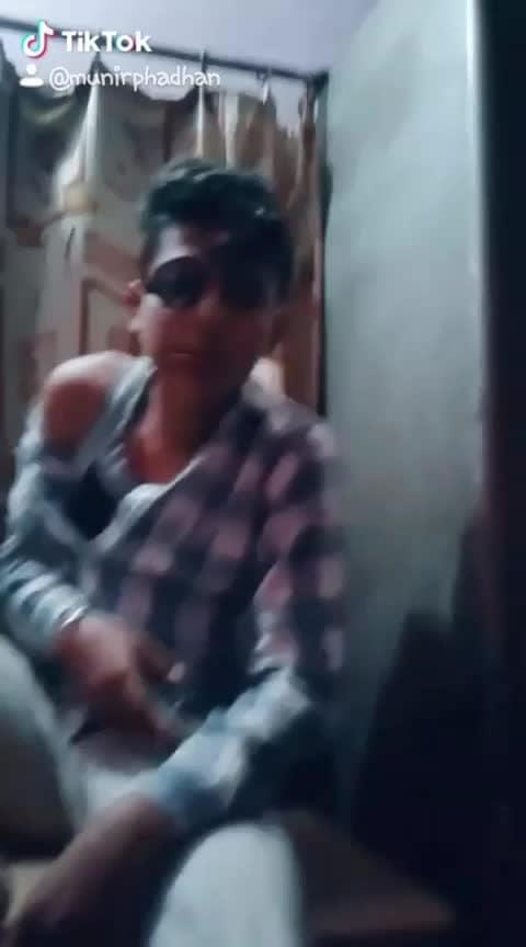 especter tumhara mobile #likelove #crazy_boi