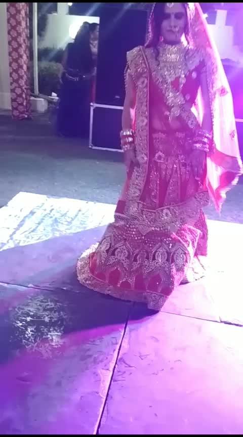 wedding function #roposostar #filmistaanchannel #roposolove #roposolike #beats #trendingnow #ropo-punjabi-beat #love ❤️❤️
