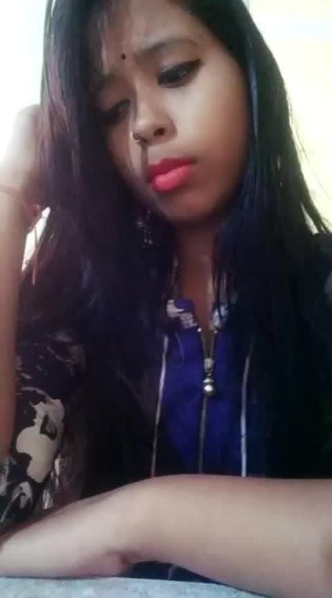 #omeredilkchain #risingstars #roposo-beats #roposoness #sharethelove #featureme #featurethisvideo