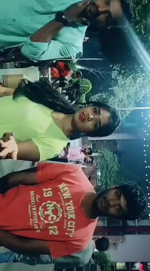 #ropo-love #roposo #roposodaily #roposoness #roposostar #bollywood #dancelife #afterdance #priyaramya #teripyaripyaridoankhiyan #madness #roposoindia #ropo-style #roposo-funny