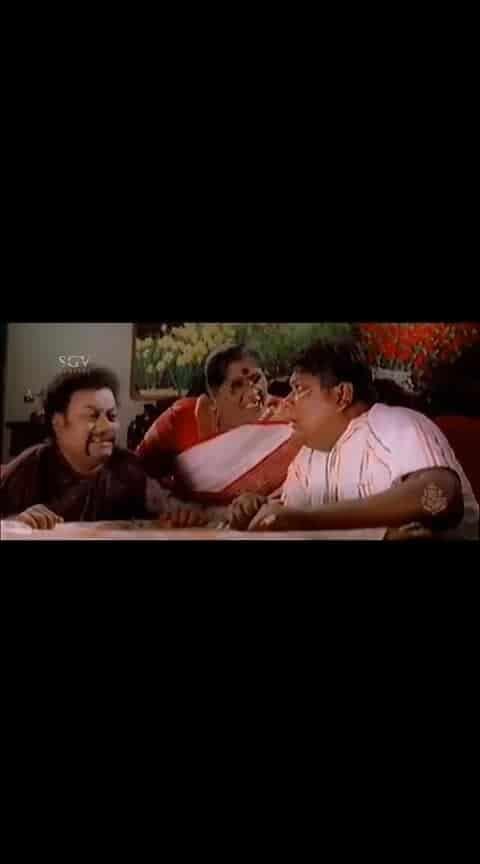 marimuthu sadhu kokila comedy