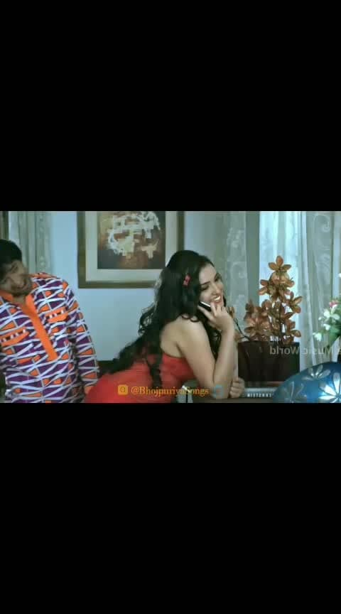 Best #RomanticSong of #NirahuaHindustani (Will be back.... 🔙). . Please Turn on post notification. . . Follow #BhojpuriyaSongs To watch more videos. . . #BhojpuriSong #BhojpuriLover #IndianSong #RomanticVideo #RomanticScene #HotVideo #HotActress #Romance #nirahua #amarpali #Patna #Bihar #mumbai #Maharashtra #India .