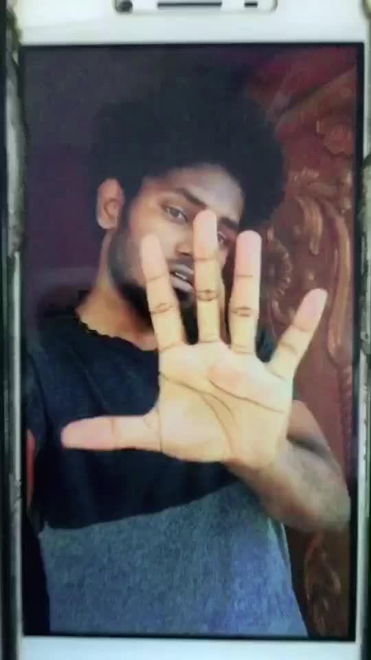 Smokin is injurious to health 🙏 #roposotamil #tamiltransition #roposotransition #smoking #tamil