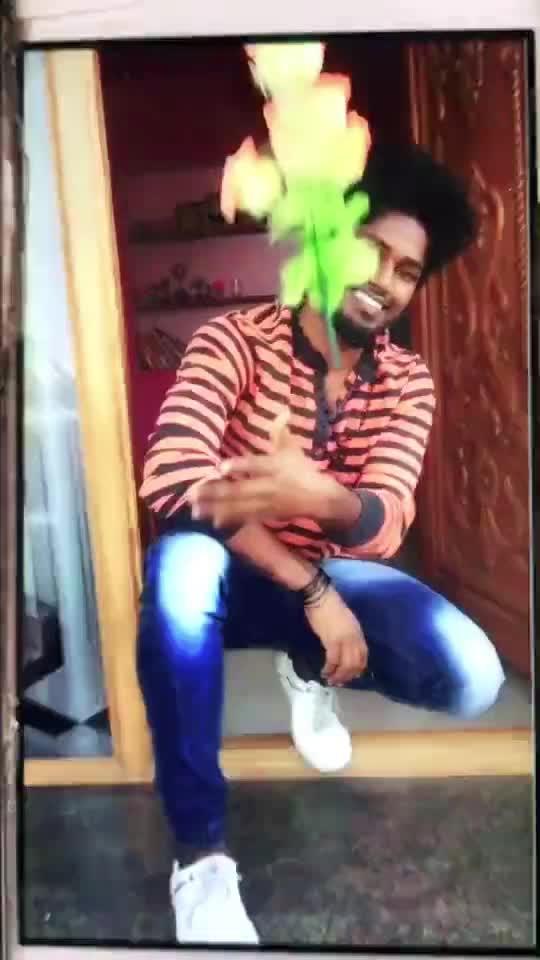 Vada machan 😛🔥 #Tamilsong #tamilmovie #tamilmoviesong #roposotamil #roposotransition #tamiltransition #tamiltransitioner #tamilboy