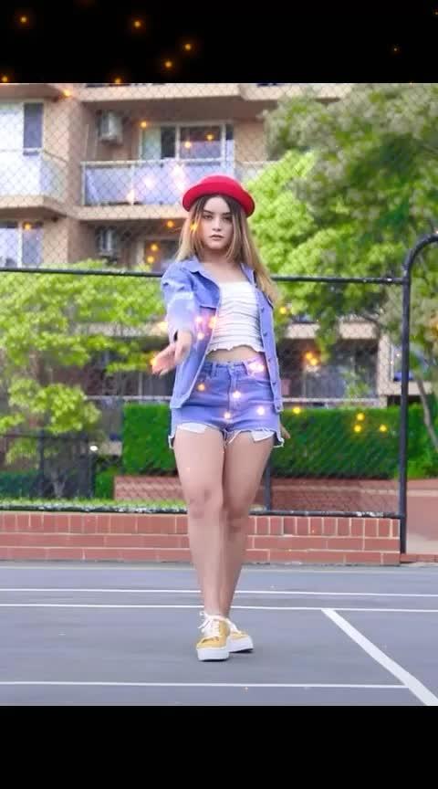 #roposo-stylegirl