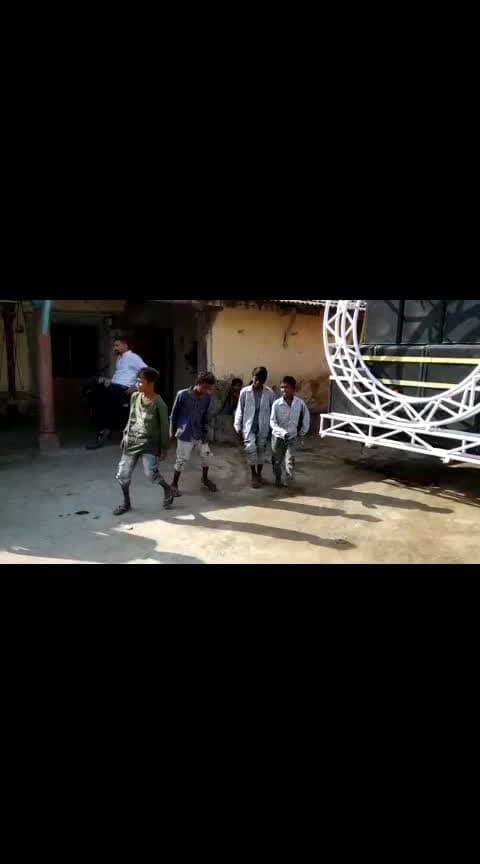 #timalidancemahisagar