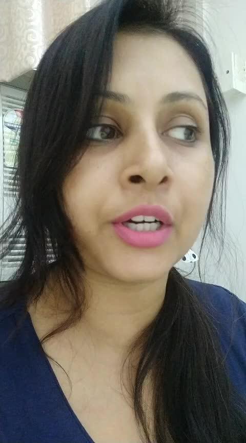 d i y lip Scrub home remedy  #roposo #soroposolove #roposorisingstar #roposocreativity #diy #homeremedies #skincareroutine #skincareblogger #kaurtips