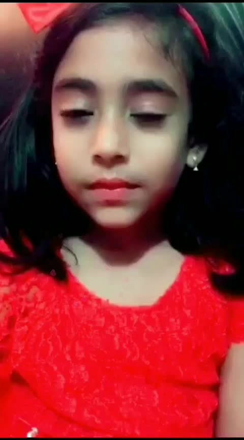 #girlslikeyou   #girls  #cute #laasya #cutness   #eyesonme   #eyes   #bubbly   #roposotv #roposolove   #eyeshot   #muser  #musicallyindia   #challenge   #expressions   #funtimes #roposostar   #cuteness-overloaded #littlegirl #risingstaronroposo #risingstar #featurethisvideo