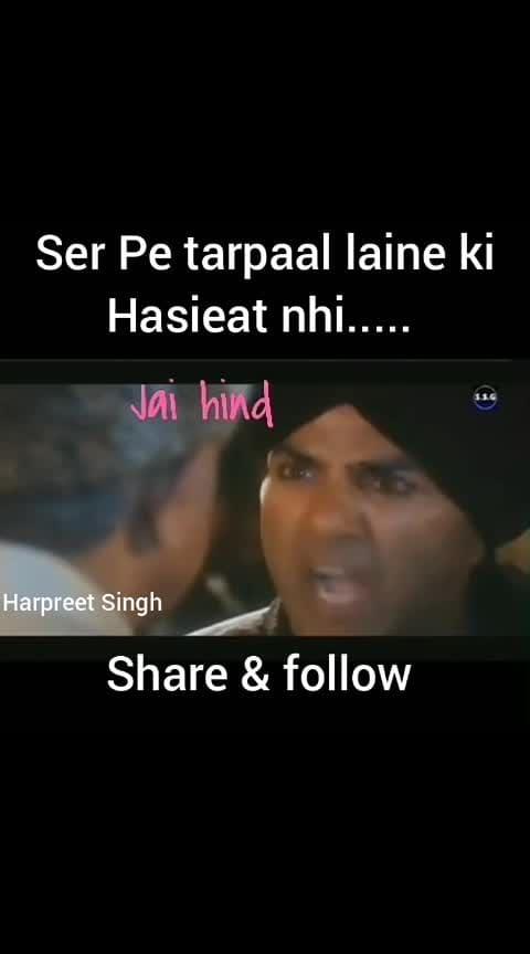 #dedicated #indianarmy